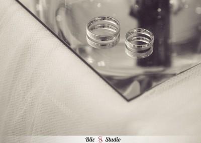 fotografiranje-vjenčanja-zagreb-phoenix-andrea-dario (169)