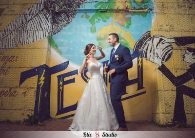 fotografiranje-vjenčanja-zagreb-phoenix-andrea-dario (17)