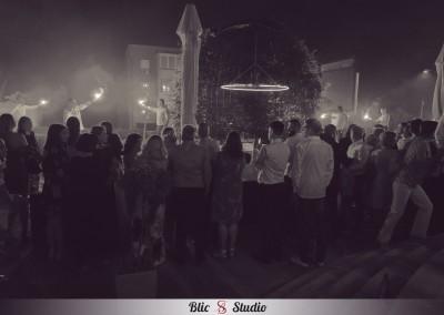 fotografiranje-vjenčanja-zagreb-phoenix-andrea-dario (171)