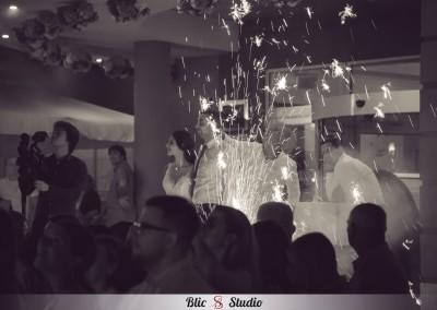 fotografiranje-vjenčanja-zagreb-phoenix-andrea-dario (173)