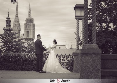 fotografiranje-vjenčanja-zagreb-phoenix-andrea-dario (18)