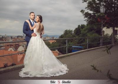 fotografiranje-vjenčanja-zagreb-phoenix-andrea-dario (19)