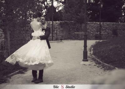 fotografiranje-vjenčanja-zagreb-phoenix-andrea-dario (2)