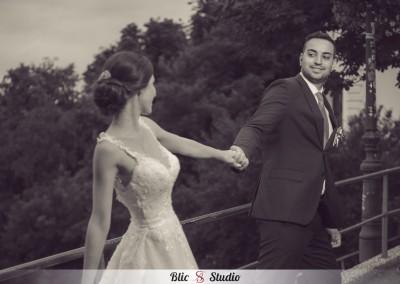 fotografiranje-vjenčanja-zagreb-phoenix-andrea-dario (20)