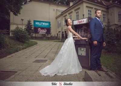 fotografiranje-vjenčanja-zagreb-phoenix-andrea-dario (21)