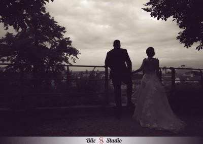 fotografiranje-vjenčanja-zagreb-phoenix-andrea-dario (22)