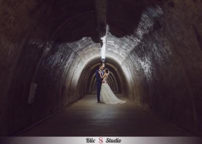 fotografiranje-vjenčanja-zagreb-phoenix-andrea-dario (23)