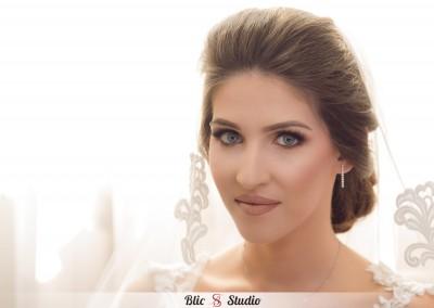 fotografiranje-vjenčanja-zagreb-phoenix-andrea-dario (24)