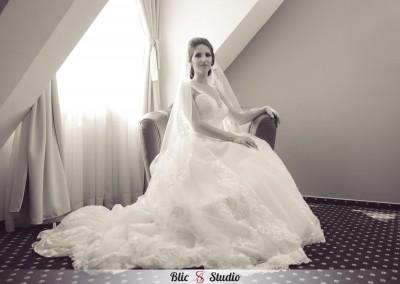 fotografiranje-vjenčanja-zagreb-phoenix-andrea-dario (25)