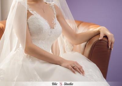 fotografiranje-vjenčanja-zagreb-phoenix-andrea-dario (26)