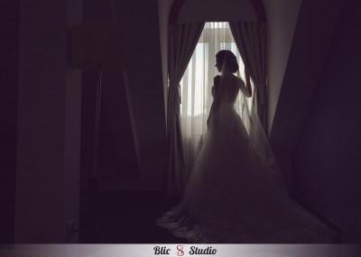 fotografiranje-vjenčanja-zagreb-phoenix-andrea-dario (27)