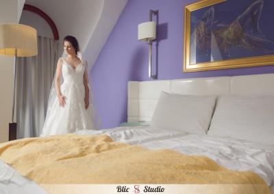 fotografiranje-vjenčanja-zagreb-phoenix-andrea-dario (28)