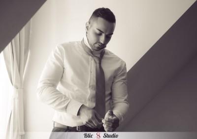 fotografiranje-vjenčanja-zagreb-phoenix-andrea-dario (29)