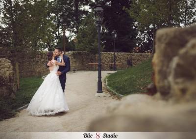 fotografiranje-vjenčanja-zagreb-phoenix-andrea-dario (3)