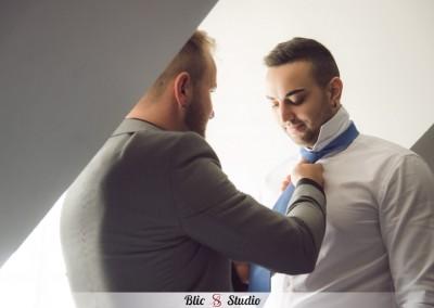 fotografiranje-vjenčanja-zagreb-phoenix-andrea-dario (30)