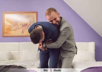 fotografiranje-vjenčanja-zagreb-phoenix-andrea-dario (32)