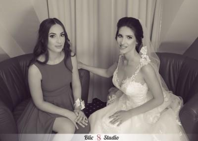 fotografiranje-vjenčanja-zagreb-phoenix-andrea-dario (33)