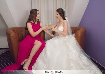 fotografiranje-vjenčanja-zagreb-phoenix-andrea-dario (34)