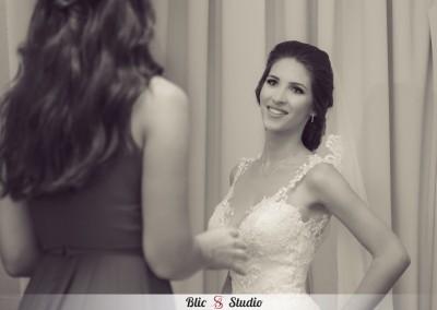 fotografiranje-vjenčanja-zagreb-phoenix-andrea-dario (35)