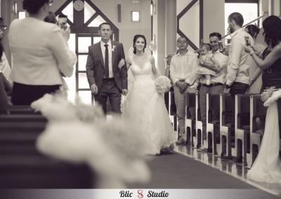 fotografiranje-vjenčanja-zagreb-phoenix-andrea-dario (37)