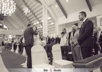 fotografiranje-vjenčanja-zagreb-phoenix-andrea-dario (39)