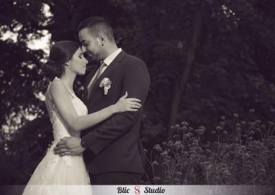 fotografiranje-vjenčanja-zagreb-phoenix-andrea-dario (4)