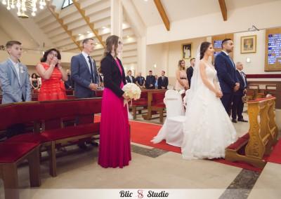 fotografiranje-vjenčanja-zagreb-phoenix-andrea-dario (40)