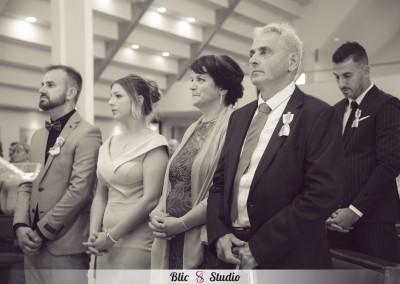 fotografiranje-vjenčanja-zagreb-phoenix-andrea-dario (41)