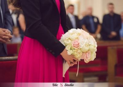 fotografiranje-vjenčanja-zagreb-phoenix-andrea-dario (42)