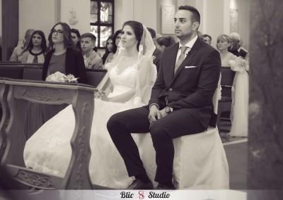 fotografiranje-vjenčanja-zagreb-phoenix-andrea-dario (43)
