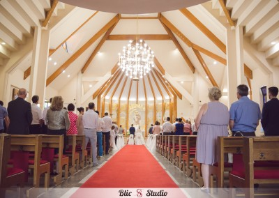 fotografiranje-vjenčanja-zagreb-phoenix-andrea-dario (44)