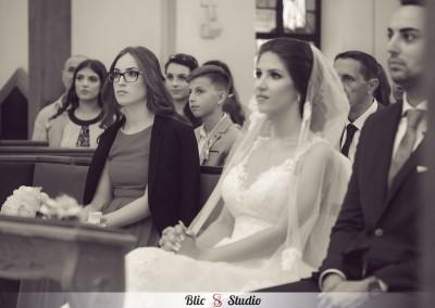 fotografiranje-vjenčanja-zagreb-phoenix-andrea-dario (45)