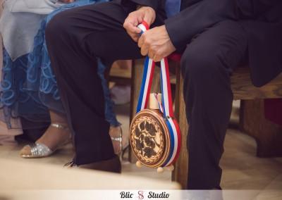 fotografiranje-vjenčanja-zagreb-phoenix-andrea-dario (46)
