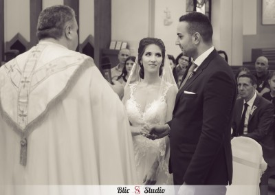 fotografiranje-vjenčanja-zagreb-phoenix-andrea-dario (47)