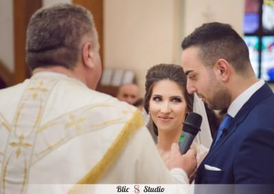 fotografiranje-vjenčanja-zagreb-phoenix-andrea-dario (48)