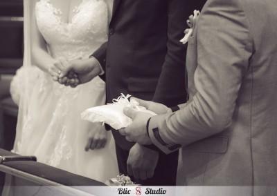 fotografiranje-vjenčanja-zagreb-phoenix-andrea-dario (49)