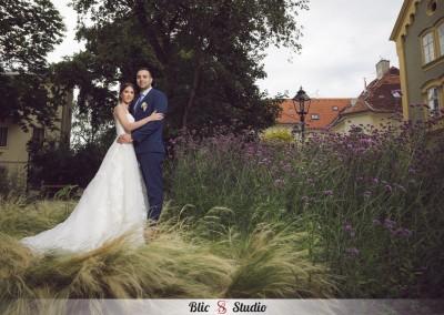 fotografiranje-vjenčanja-zagreb-phoenix-andrea-dario (5)