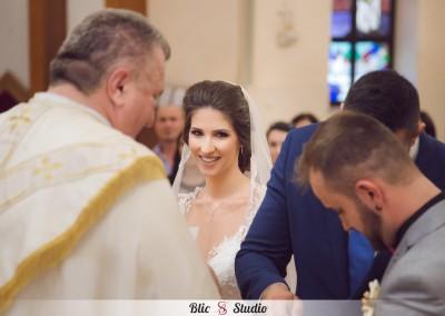 fotografiranje-vjenčanja-zagreb-phoenix-andrea-dario (50)