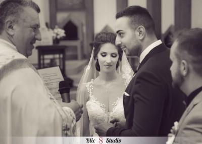 fotografiranje-vjenčanja-zagreb-phoenix-andrea-dario (51)