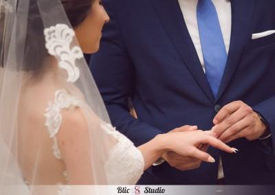 fotografiranje-vjenčanja-zagreb-phoenix-andrea-dario (52)