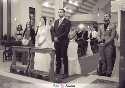 fotografiranje-vjenčanja-zagreb-phoenix-andrea-dario (53)