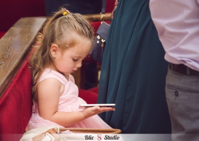 fotografiranje-vjenčanja-zagreb-phoenix-andrea-dario (54)