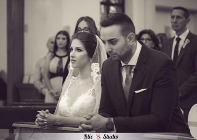 fotografiranje-vjenčanja-zagreb-phoenix-andrea-dario (55)