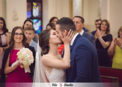 fotografiranje-vjenčanja-zagreb-phoenix-andrea-dario (56)