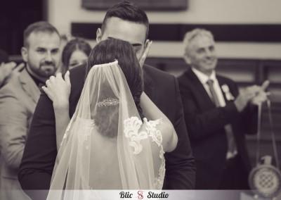 fotografiranje-vjenčanja-zagreb-phoenix-andrea-dario (57)