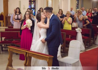 fotografiranje-vjenčanja-zagreb-phoenix-andrea-dario (58)