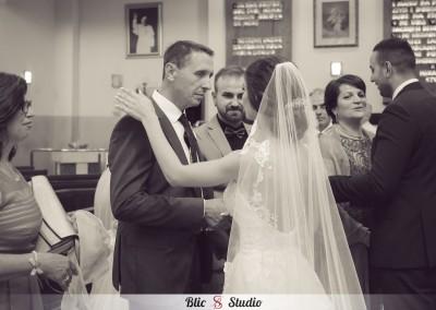 fotografiranje-vjenčanja-zagreb-phoenix-andrea-dario (59)