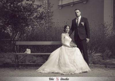 fotografiranje-vjenčanja-zagreb-phoenix-andrea-dario (6)
