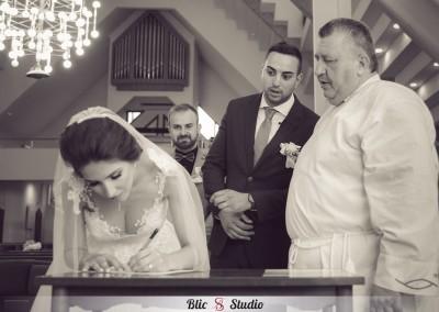 fotografiranje-vjenčanja-zagreb-phoenix-andrea-dario (61)