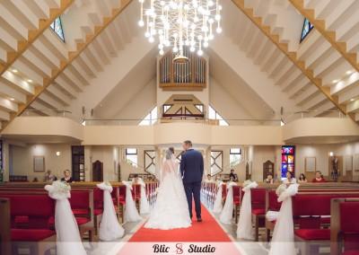 fotografiranje-vjenčanja-zagreb-phoenix-andrea-dario (62)